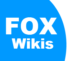 FOXWikis-L2