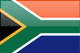 File:WLB-Afrikaans.png