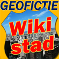 File:Spotlight Wikistad.png