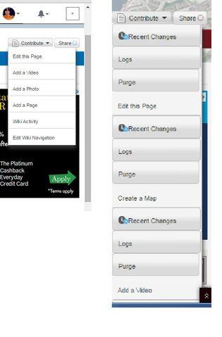 File:Wikia Contribute Button.jpg