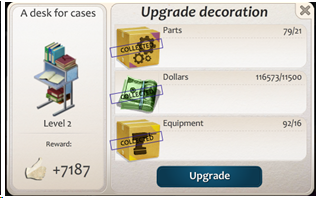 File:A desk for cases level 2 upgrade info-icon.png
