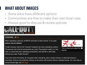 Copyright webinar Slide34