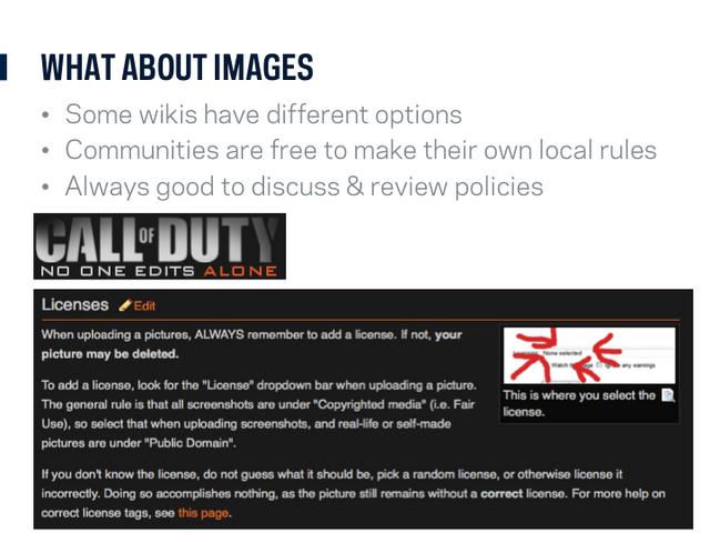 File:Copyright webinar Slide34.png