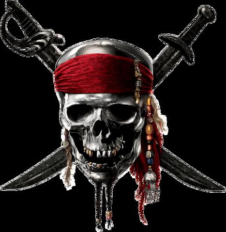 File:PiratesAreOnStrangerTides.png