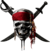 PiratesAreOnStrangerTides