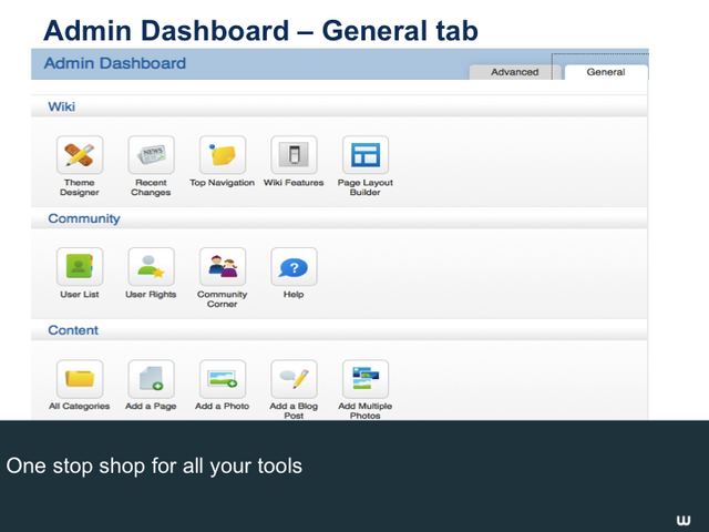 File:Admin dashboard webinar Slide06.png