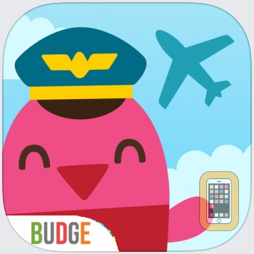 File:Sago Mini Planes - Flying Airplanes to Sky.png