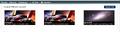 Thumbnail for version as of 21:03, May 13, 2012