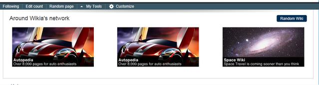File:Auto wiki twice.png