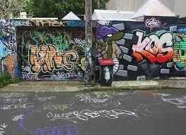 File:Vandalism.jpg