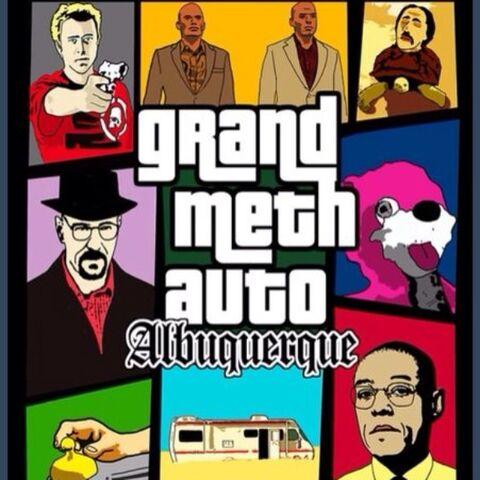 File:Grand meth auto.jpg