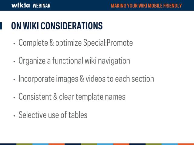 File:Mobile Webinar 2013 Slide31.png