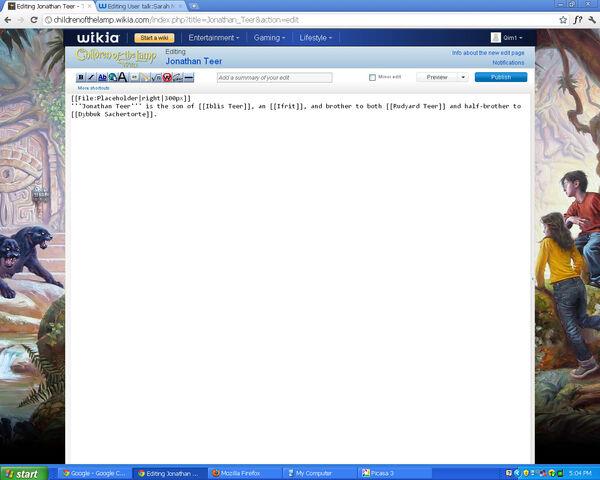 File:New wikia editor.jpg