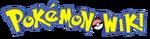 Ru.pokemon.wikia
