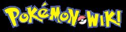 File:Ru.pokemon.wikia.png