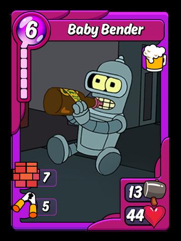 File:Baby-Bender.png