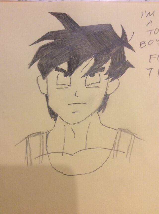 File:BiRacial & Sexual Anime Bro.jpeg