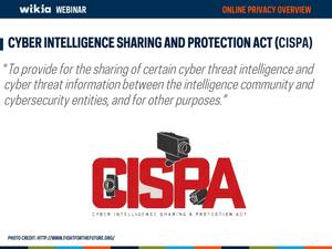 Online Privacy Webinar Slide23