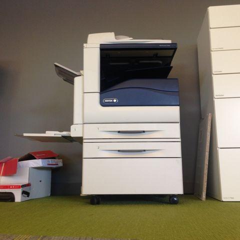 File:Printer.JPG