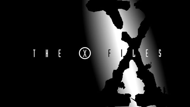 File:The x files.jpg