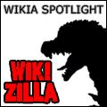 File:Godzilla-spotlight120.png