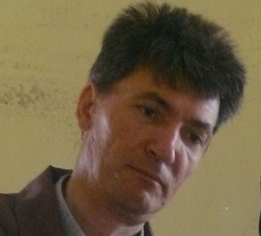 File:Nicolae Coman.png