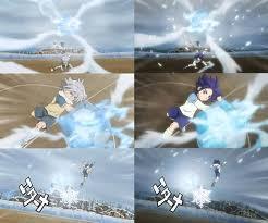 File:Yukimura x aiden.jpg