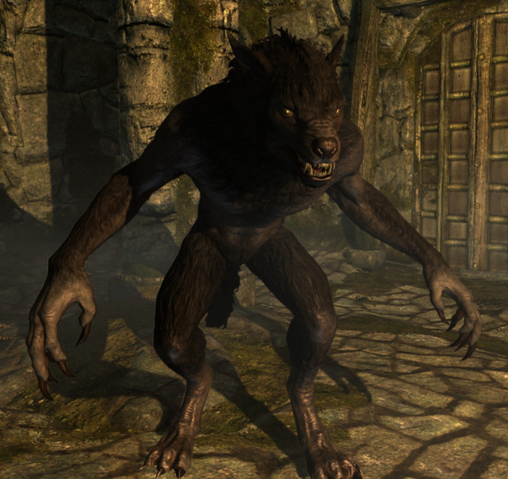 File:Werewolf.png