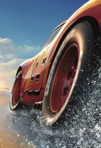 File:Cars 3 Textless Poster 01.jpg