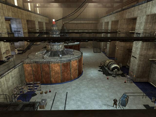 File:Hoover Dam power plant 01.jpg
