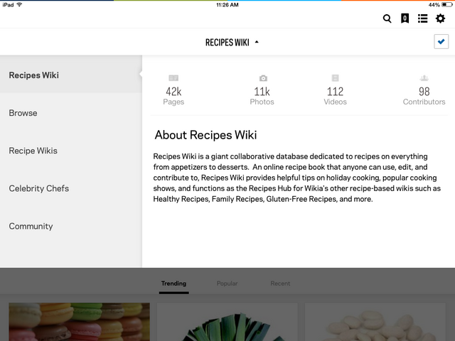 File:Recipes wikia.png