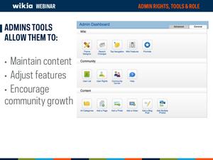 Admin Webinar August 2013 Slide04
