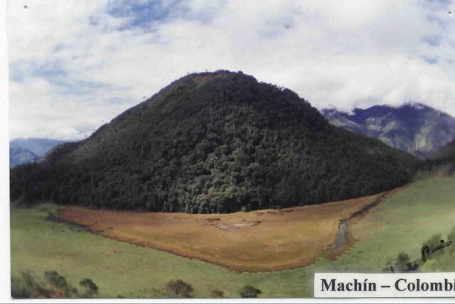 File:Machin.jpg