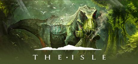File:The Isle Wikia.jpg