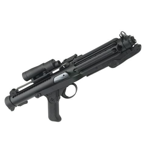 File:E11-blaster-166-p.jpg