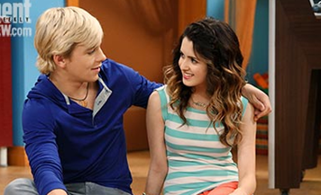 File:Austin & Ally Wiki.png
