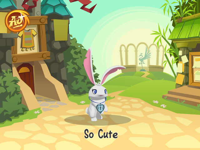 File:AnimalJam 2.jpg