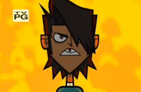 File:Bad-Mike-total-drama-all-stars-35573546-535-350.jpg