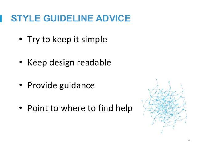 File:Com Guidelines Slide24.jpg