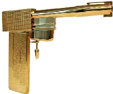 File:Golden gun.jpg