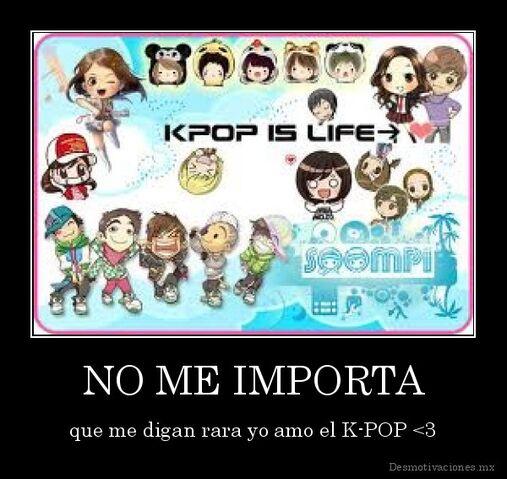 File:K-POP.jpg