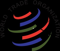 File:WTO.jpg