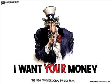 File:Your money.jpg