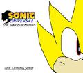 Thumbnail for version as of 13:03, May 5, 2012