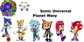 PlanetWarp2