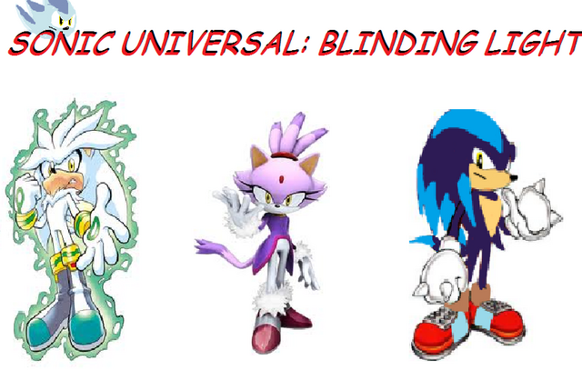File:BlindingLight.png