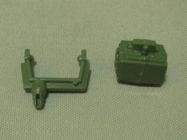 File:Jake rockwell - fireforce - radar sensor.jpg