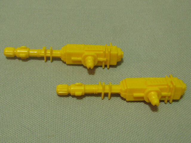 File:Max ray - depth charger - aqua cannons.jpg