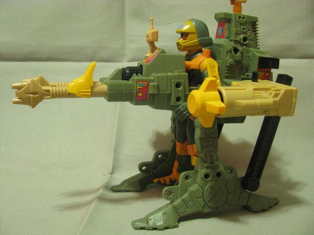 File:Jake rockwell - detonator - 1.jpg