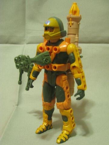 File:Jake rockwell - fireforce - 1.jpg